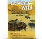 Taste of the Wild Best Dog Food For Small Dogs